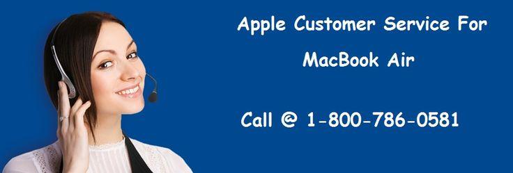 http://applecustomerservice.us/macbook-air-support/