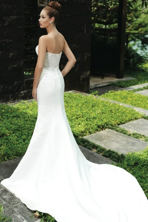 Bridal Gowns Atlanta : Bridal spring style atlanta find your ideal wedding dresses
