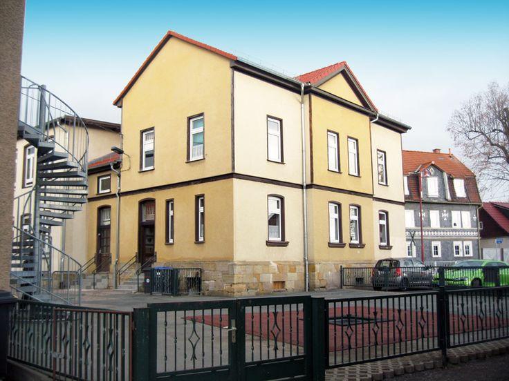 Grundschule-Erich-Kaestner-Gotha.jpg (800×600)