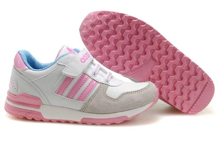 Πως να επιλεξετε τα πρώτα παπούτσια του παιδιού σας - http://paidikapapoutsia.gr/pos-na-epilexete-ta-prota-papoutsia-tou-pediou-sas/
