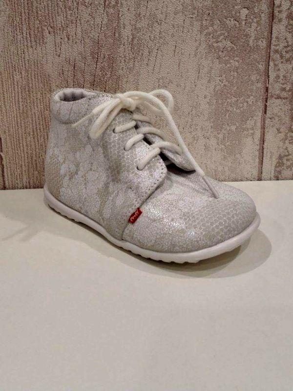 Buty Emel Rossa Kids Shoes Fashion Sneakers