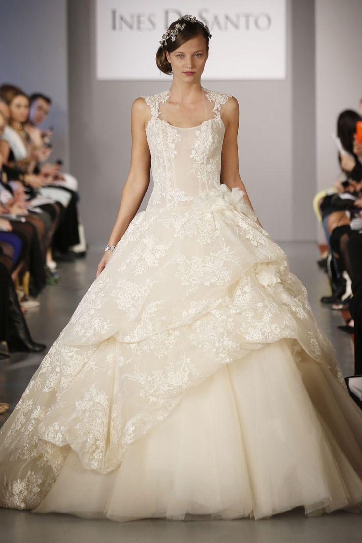 Wang Vineyard Collection Bride 83