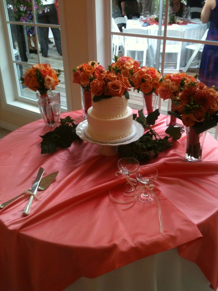 At Our Uptown Location Brides 93