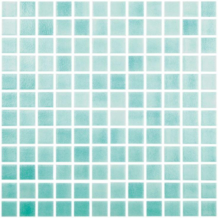 Best 25 Glass tiles ideas on Pinterest Back splashes Glass