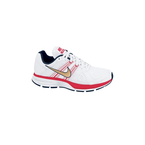 Nike Air Pegasus+ 29 Bg £53.50 #nike #kids #urbanjungle