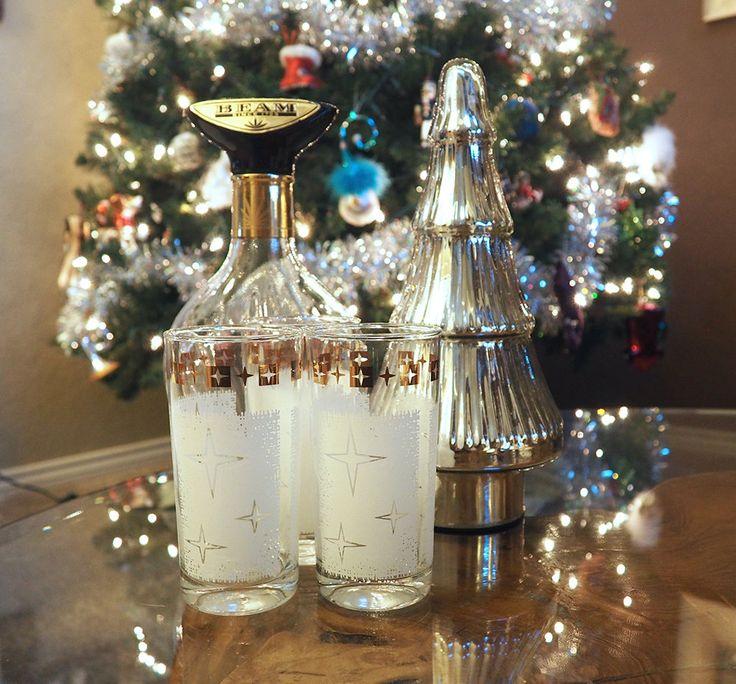 Best 25 Christmas tumblers ideas on Pinterest  Christmas wine