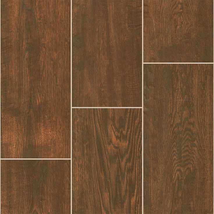 Stonepeak Natural Timber Chestnut 8 X 48 Wood Grain Porcelain Tile Old Products Now Gone