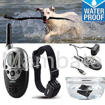 MamBate Warranty   payment   Shipping   About us   Our Store 1000 Yard Rechargeable Waterproof LCD Shock Vibra Remote Pet Dog Training Collar Product ... #training #supplies #obedience #collar #other #remote #rechargeable #waterproof #shock #vibra #yard