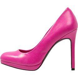 Even&Odd Szpilki pink
