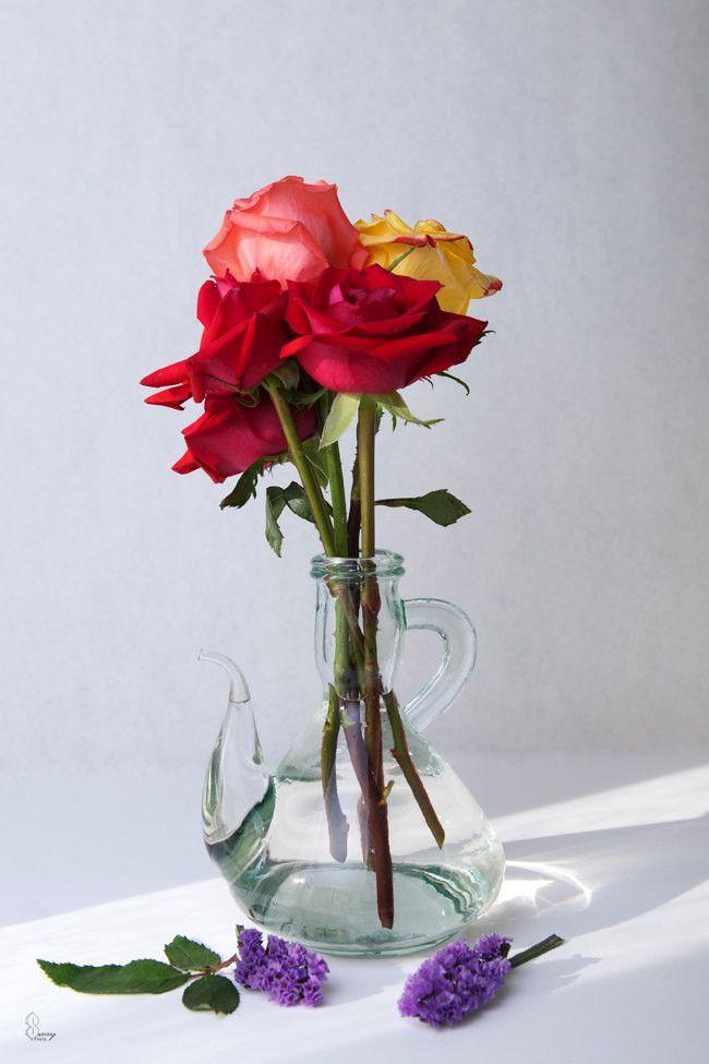 547 Best Images About Stills On Pinterest Cherries Food