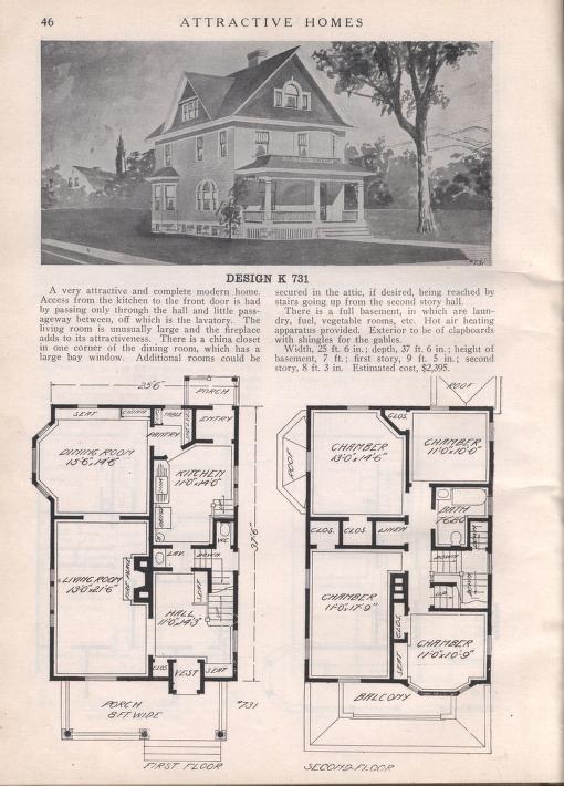 409 best floor plan images on pinterest vintage homes for Stetson homes floor plans