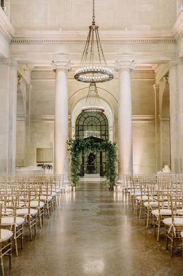 Baltimore Museum Of Art Weddings Baltimore Wedding Venue Baltimore Md Baltimore Wedding Venue Maryland Wedding Venues Wedding Venues Indoor