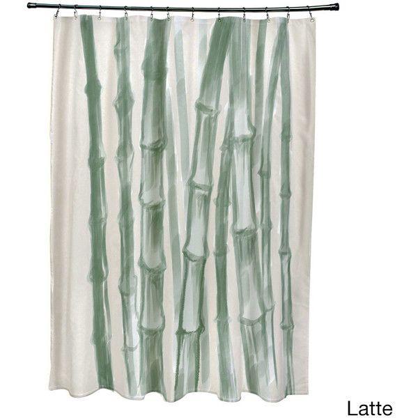 22 best Japanese shower curtain images on Pinterest   Shower ...