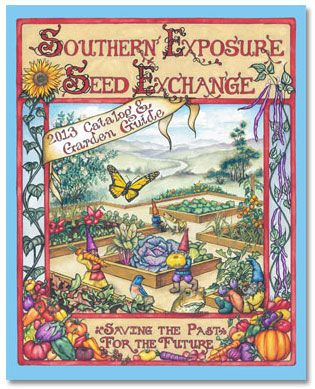 our favorite heirloom seed sources microfarm organic gardens blog microfarm organic gardens