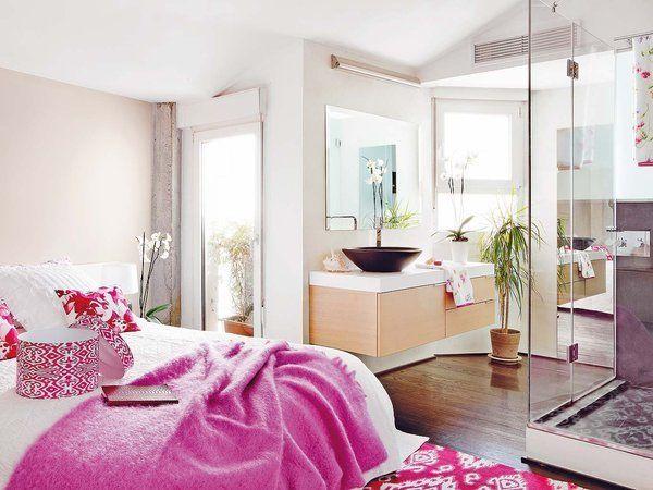 Bagno zara ~ Best bagno aperto in camera da letto images