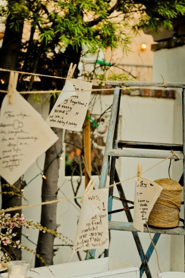 1158 best rustic wedding decorations images on pinterest rustic a country vintage style wedding vintage weddings decorationsrustic junglespirit Choice Image