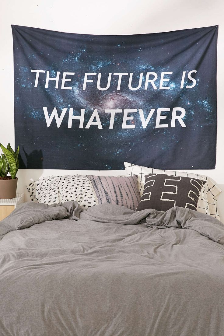 best inside the house images on pinterest cool things future