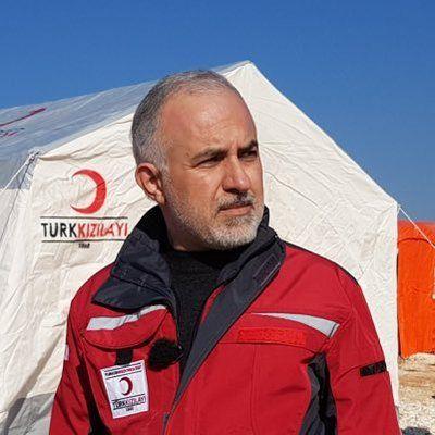 RT @drkerem: Kan Stoklarımızın güvenli sınırlarda tutulabilmesi için düzenli bağışın devam etmesi gerekiyor. Her gün 10.000 Ünite için #DüzenliKanVer
