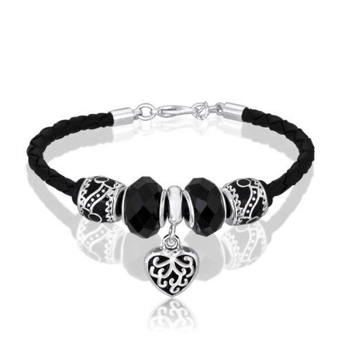 Davinci Charm Bracelet: 12 Best Davinci Jewelry Images On Pinterest