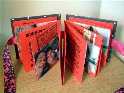 Aprenda como  fazer um lindo presente para o Dia dos Namorados