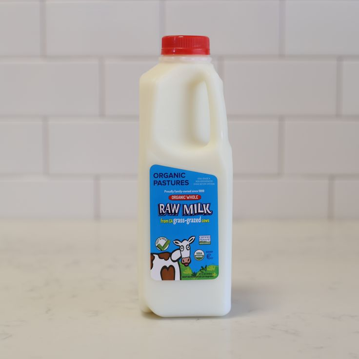 8 Best Raw Milk For Sale Images On Pinterest Raw Milk