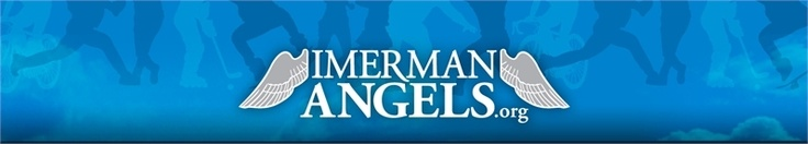Running Chicago Marathon for Team Imerman Angels 2012...so no one faces cancer alone!