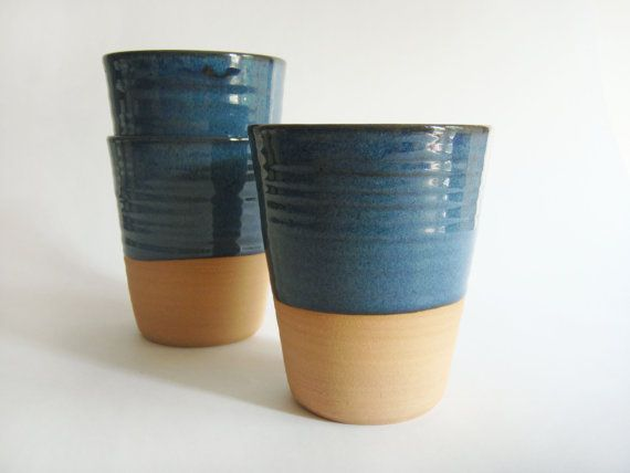 23 Best Interm Ceramics Images On Pinterest Handle
