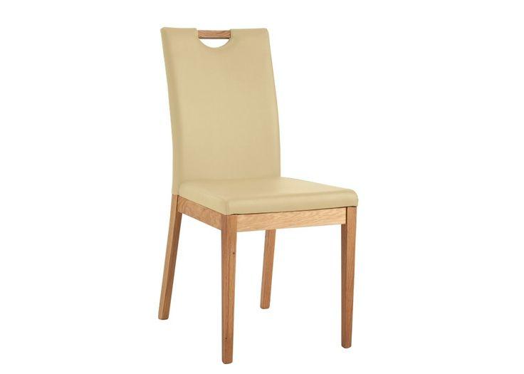die besten 17 ideen zu stuhl bez ge auf pinterest esszimmer stuhl schutz berwurf stuhlpolster. Black Bedroom Furniture Sets. Home Design Ideas