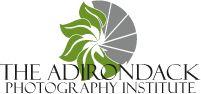 The Adirondack Photography Institute