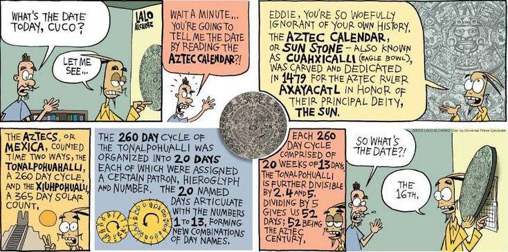 Aztec Calendar Art Lesson Plan : Best images about aztec for kids on pinterest mosaics