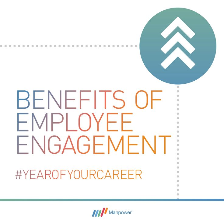 Signs That You Are An Engaged Employee. Find This Pin And More On Career  Advice U0026 Management Tips ...