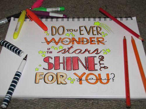 ed sheeran lyric drawings - photo #12