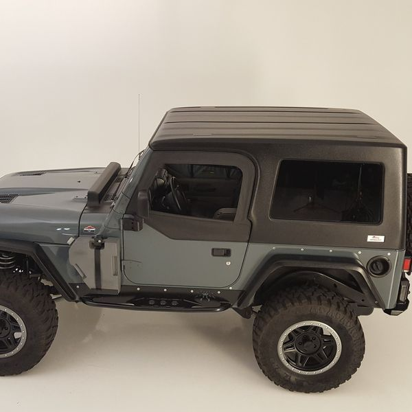 Jeep Wrangler Tj Recon Hardtop 97 06 For Sale In Riverside Ca Offerup Jeep Wrangler Tj Jeep Wrangler Wrangler Tj