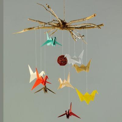 decorative origami | myartshop