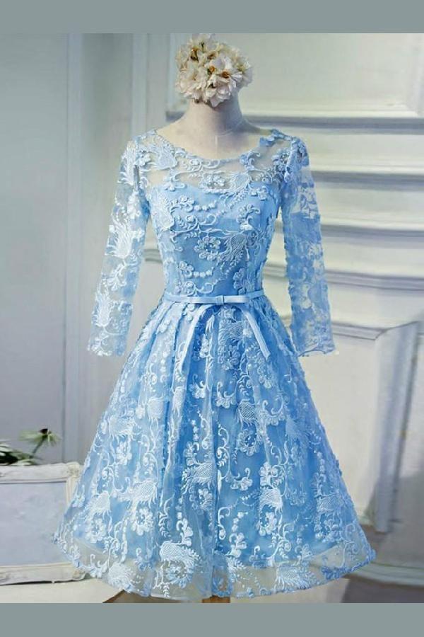 aa33723e388 Outlet Vogue Prom Dress Sexy