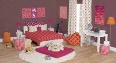 Mengagumkan Kamar Tidur Remaja Perempuan | Catsemprot.Com Selanjutnya klik http://rumah-minimalis.xyz/kamar-tidur-remaja-perempuan-catsemprot-com/