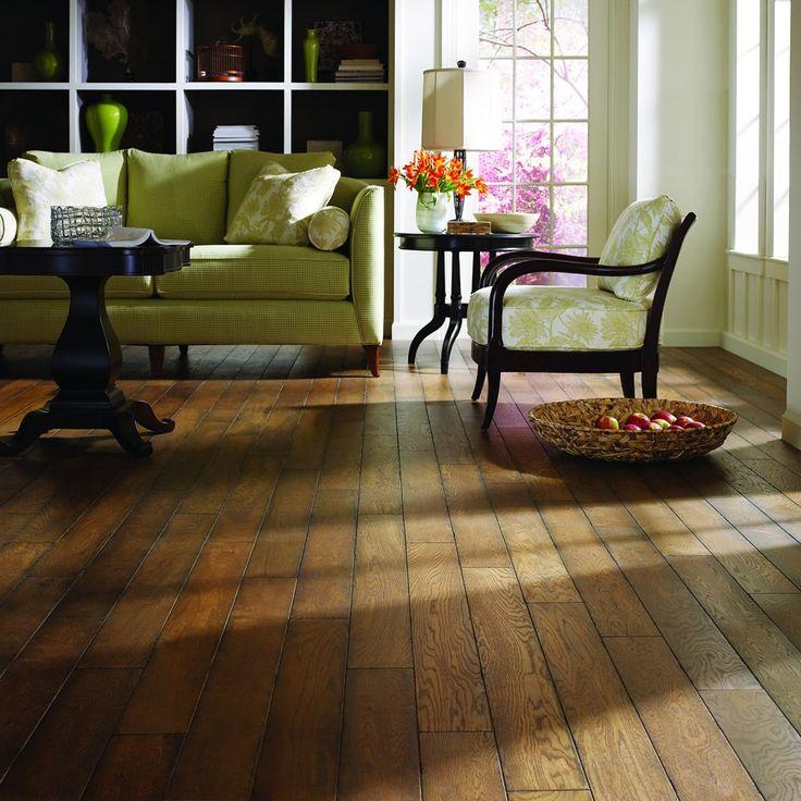 Golden Elite Hardwood Flooring Reviews: 25+ Best Ideas About Engineered Hardwood Flooring On