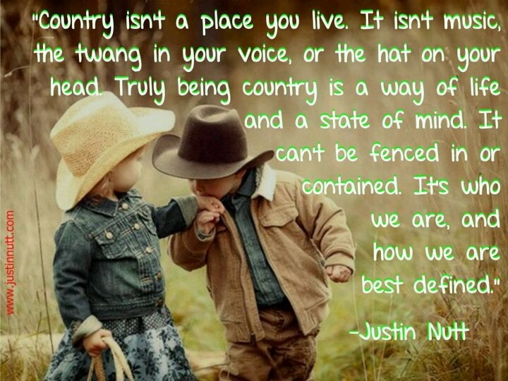 17 Best images about Cowgirl Quotes on Pinterest ...