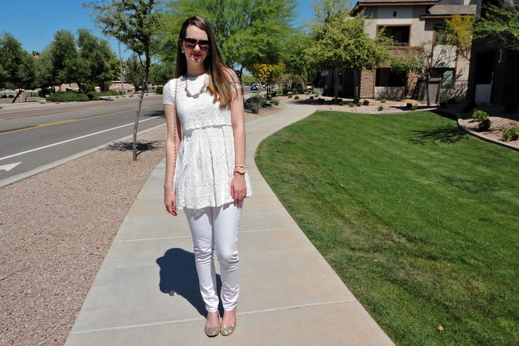 Spring Fashion with JORD Wood Watches