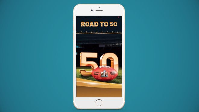 App Pack: The Best Mobile Apps for Watching the Super Bowl http://ift.tt/1PsRUdK