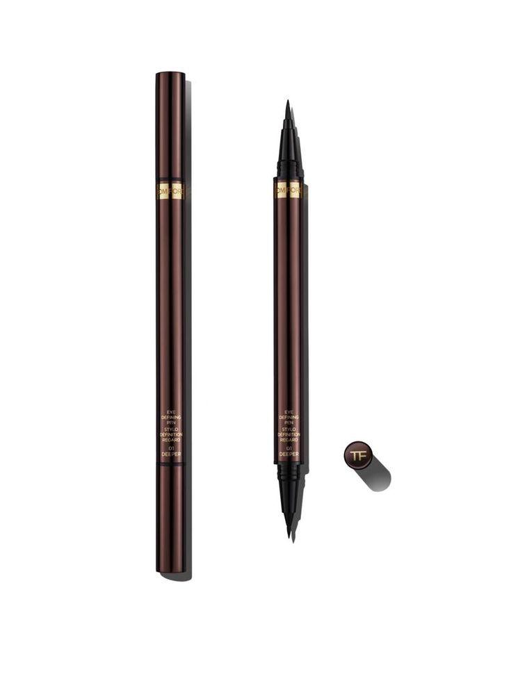 Eye Defining Pen | Shop Tom Ford Online Store