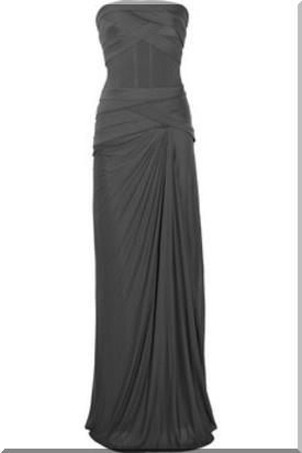 lovely ~ summer of maxi dresses
