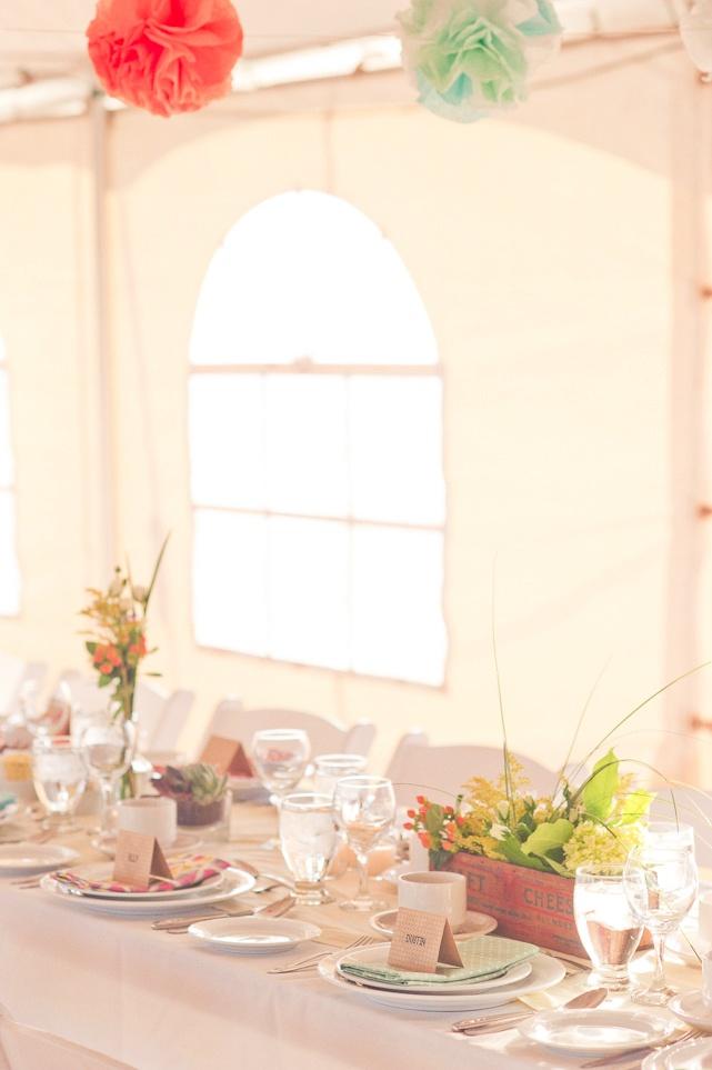 tara mcmullen photography pei wedding photography, stanhope wedding, prince edward island wedding, DIY island wedding destination wedding photographer-85