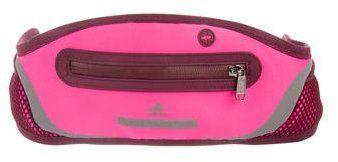 Stella McCartney for Adidas Run Fanny Pack