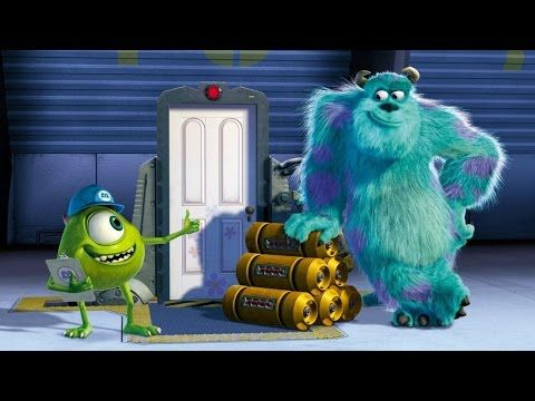 Monsters, Inc  Full Movies - Animation Movies 2001 Full Movie English - Cartoon Movies Disney - http://movies.atosbiz.com/monsters-inc-full-movies-animation-movies-2001-full-movie-english-cartoon-movies-disney/
