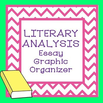 graphic design analysis essay