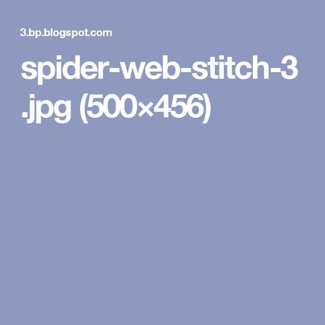spider-web-stitch-3.jpg (500×456)