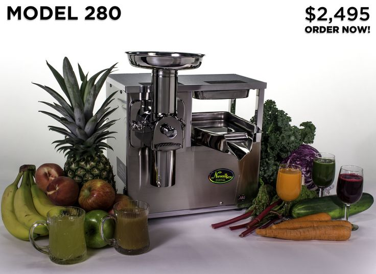 Which Juicer Extracts The Most Juice ~ Images about juicebar on pinterest juice bar