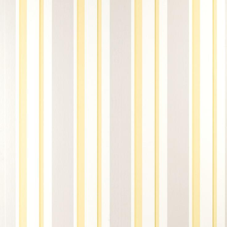 les 455 meilleures images du tableau shabby chic laura ashley sur pinterest chambres. Black Bedroom Furniture Sets. Home Design Ideas