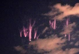 Spettri rossi, cosa sono? http://www.centrometeoitaliano.it/spettri-rossi-nasa-fotografie-azoto/#
